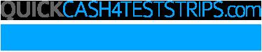 QuickCash4TestStrips.com